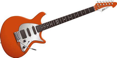 imagenes de guitarras electricas rockeras im 225 genes de guitarras el 233 ctricas im 225 genes