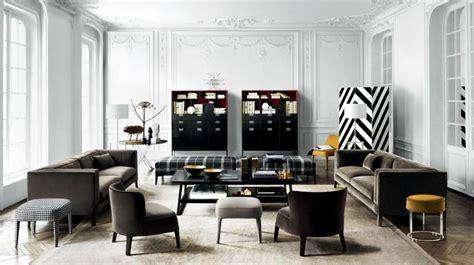b b arredamenti modern furniture contemporary furniture b b italia