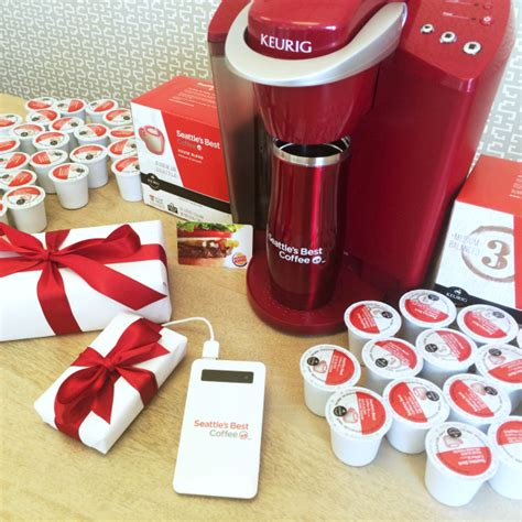 Best Black Friday Giveaways - holiday giveaway seattle s best black friday power up kit