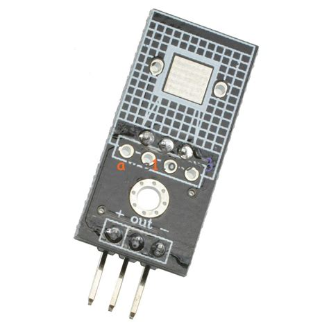 Temperature Sensor Module Arduino Dc 5v New ds18b20 digital sensor temperature detection module dc 5v