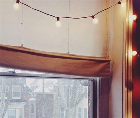 bedroom light bulbs jewels fairy lights lights christmas lights christmas bedroom light bulbs bulb