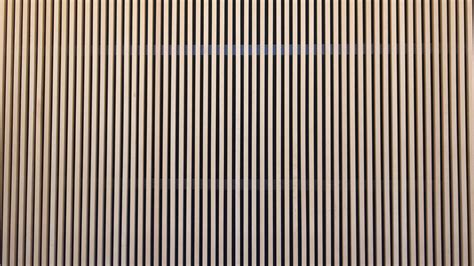 Window Covering free images wood texture floor wall pattern line
