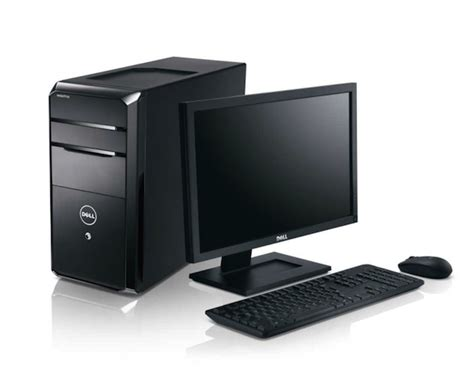 dell india launches two new desktops xps 8500 and vostro