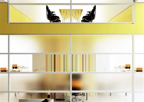 yellow walls mood awesome mor furniture itus national color day celebrate by finding with