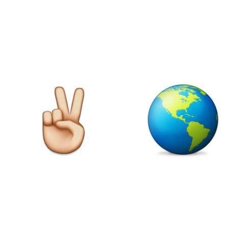 earth film emoji 100 pics christmas emoji answers and cheats all packs