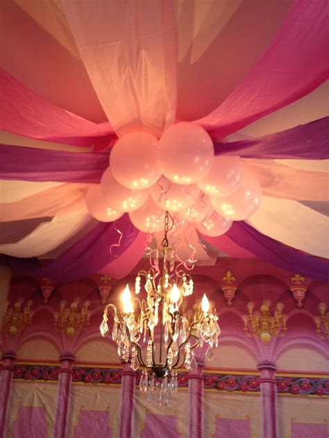 ceiling decoration ceiling decorations decorate for parties pinterest