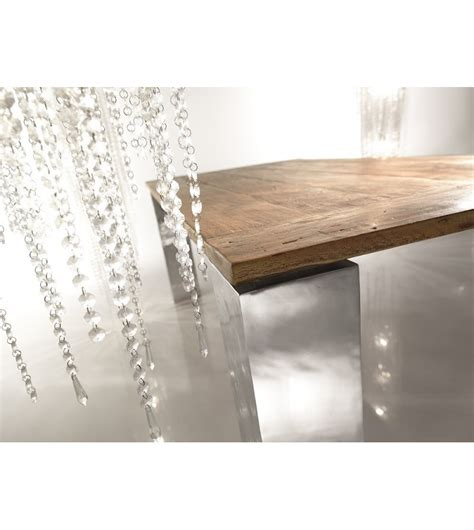 lade da tavolo vintage lade da tavolo depoca tavolo fisso alki da 270 con piano