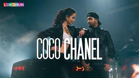 coco soundtrack download coco chanel gupz sehra rossh lyrics download mp3 video