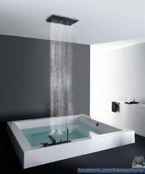 kos bagni caos 2 zucchetti kos vasca bagno grande quadra 180 x180