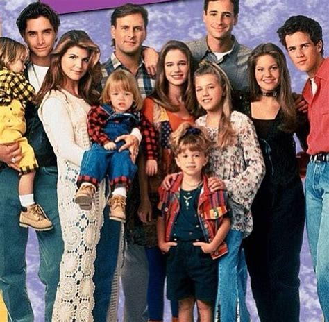 who played uncle jesse in full house 28 best images about full house on pinterest its a girl full house cast and uncle jesse