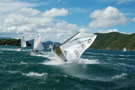 extreme dinghy boat optimist extreme racing ships boats and the sea