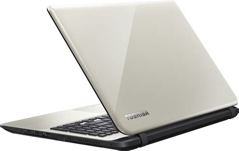 toshiba l50 b 1p7 15 6 quot cheap i7 laptop intel 4510u 8gb ram 1tb hdd win 8 ebay
