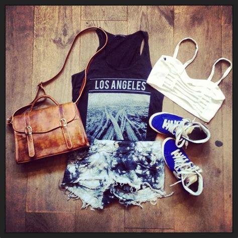 outift for summer fall winter summer collections clothes outift for summer fall