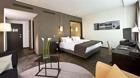 hotel munich inn infinity hotel conference resort munich 4 hrs