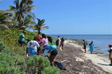 House Cleaning Northern Beaches Northern Belize Reef Week Belize Events Grand Caribe Belize