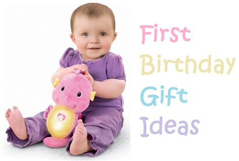 1 Year Baby Birthday Gifts by One Year Baby Birthday Gift Baby Land