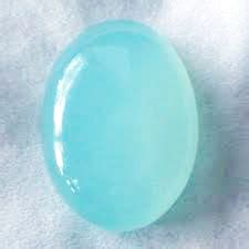 aqua color meaning gemstone meanings aqua chalcedony meaning