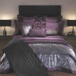 minogue at home luxury bedding luxury interior