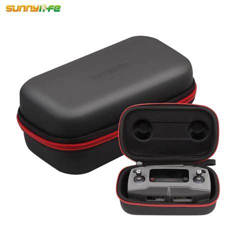 sunnylife portable carrying case storage bag  dji mavic