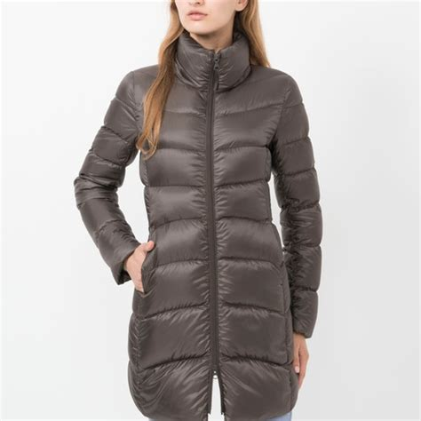 uniqlo ultra light down coat lightweight travel planning for the future the world