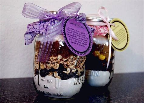 Gift Ideas For Baby Shower Winners by Ideas For Baby Shower Prize And Gifts For Baby Shower