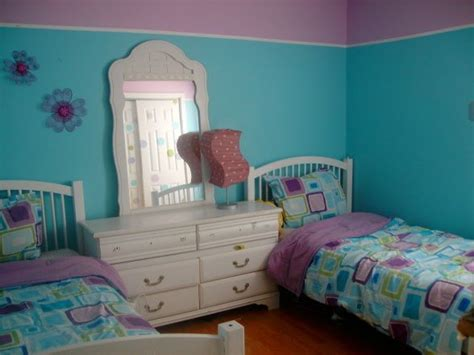 turquoise purple bedroom turquoise room decorating ideas aqua and