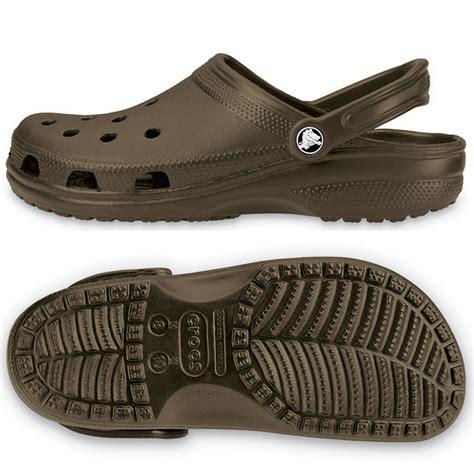 croc water shoes crocs classic clogs sandal summer water shoes unisex