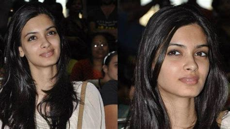 bollywood actress without makeup before and after bollywood celebrities actresses looks with and without