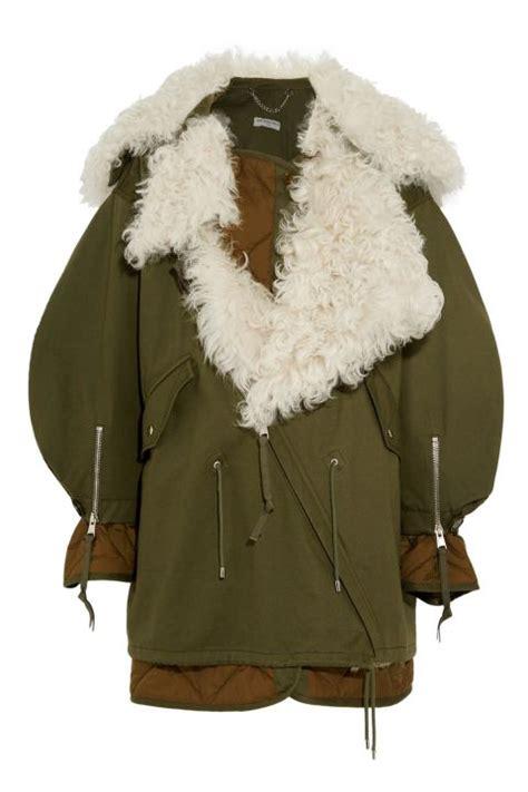 best parkas best parkas to shop for winter 2016 best winter coats