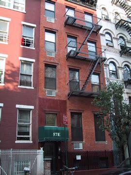 Apartment Insurance New York City Renters Insurance New York Insurance Quotes