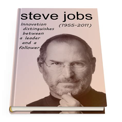 steve jobs biography ebook free download biography of steve jobs ebook free download bengli and