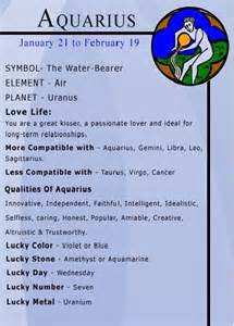 aquarius colors aquarius lucky color and days the knownledge