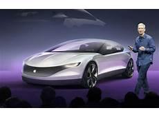 2050 Camaro