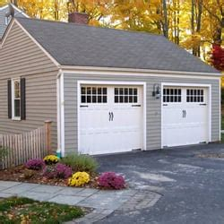 Town Country Garage Doors 21 Photos Garage Door Country Garage Doors