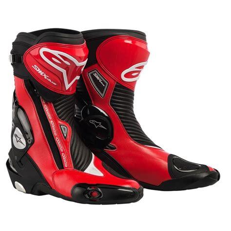 Sepatu Boot Alpinestar alpinestars s mx plus boot boots gear