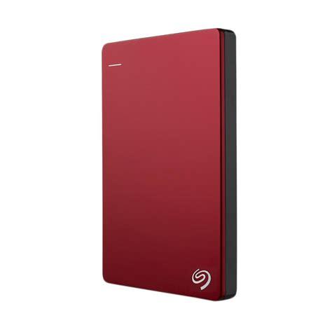 Harddisk 2 5 Inch jual seagate 2tb harddisk eksternal 2 5 inch usb3 0