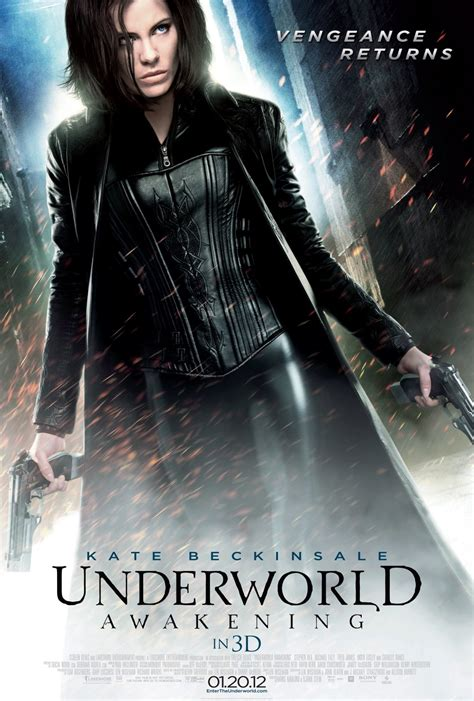 film like underworld kate beckinsale talks underworld 5 and total recall collider