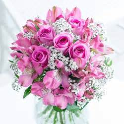 boutineer flowers fresh flower bouquets delivered free uk delivery flying flowers