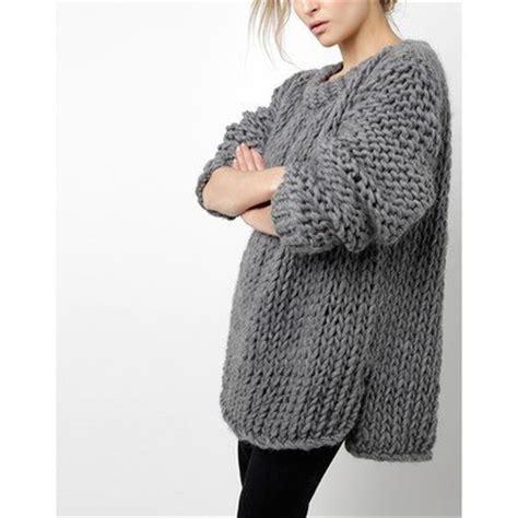 webb knitting wool and the wonderwool sweater free at webs yarn
