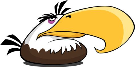 angry birds mighty eagle coloring pages angry birds the very real movie tv tropes forum