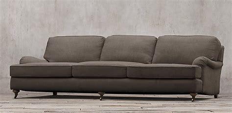 6 foot sofa 15 photo of 6 foot sofas