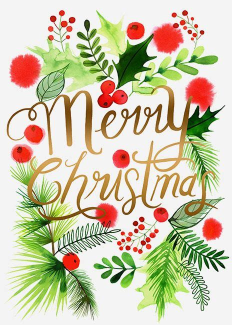 margaret berg art illustration holiday christmas christmas holidays holiday