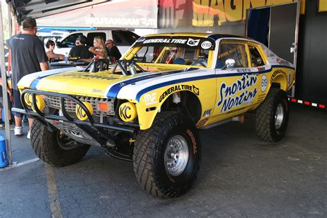 jeep rally car race and rally related keywords suggestions race and