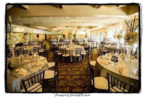 wedding receptions in corona ca eagle glen golf club reviews ratings wedding ceremony