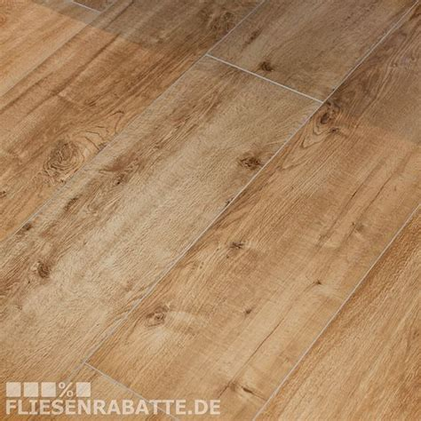 Fliese Holz by Detailfoto Marazzi Treverkhome Larice Bodenfliesen Im Holz