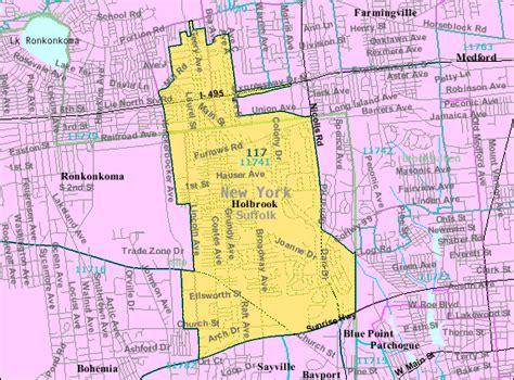 Apartment Complexes Long Island New York