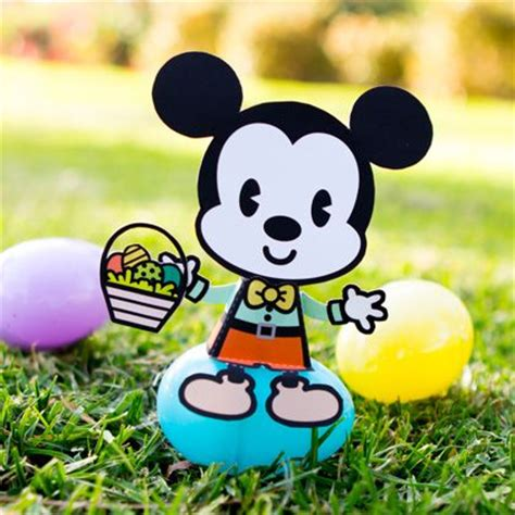 easter mickey mouse pictures mickey mouse easter cutie disney family