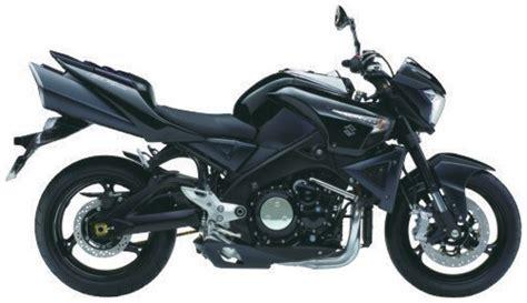 125 Kubik Motorrad Geschwindigkeit by Zweirad Grisse Homepage Produktbeschreibung Suzuki Gsx