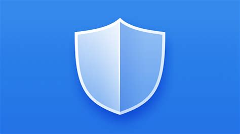 cm security android cm security for android 28 images cm security free antivirus cm security android clean cm