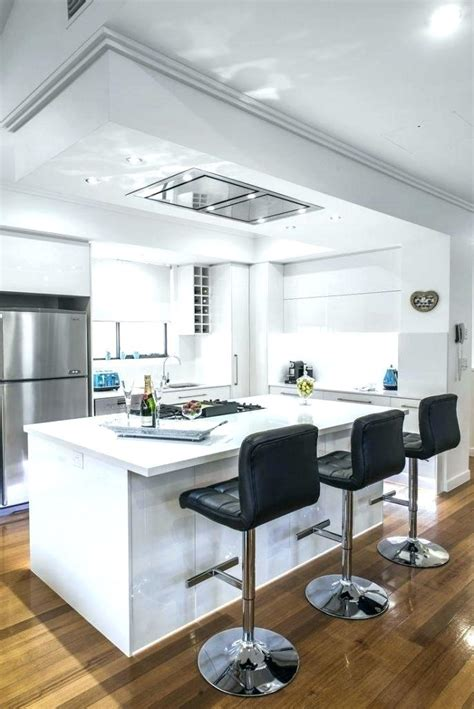 how to install cabinet ductless range the 10 best island range hoods compactappliance for